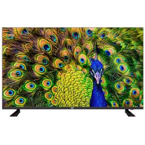 VOX Televizor TV LED 43ADS315FL