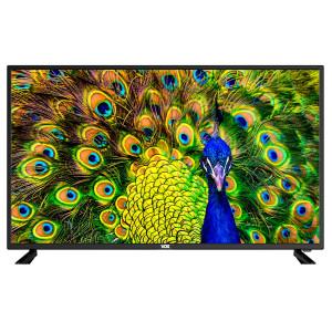 VOX TV LED 43ADS316B