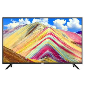 VOX 4K Televizor 43ADW-D1BU