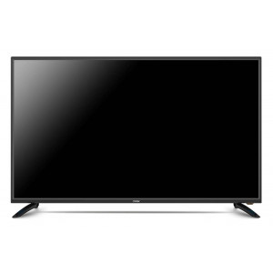 FOX Smart televizor 43DLE668