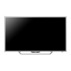FOX Smart Televizor 43DLE888