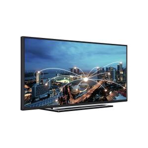 """TOSHIBA televizor 43L3763DG LED TV 43"""" Full HD, SMART, T2, crni"""