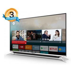TESLA televizor Smart 43S901SUS