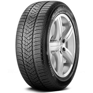 265/40R21 SCORPION WINTER 105V Pirelli