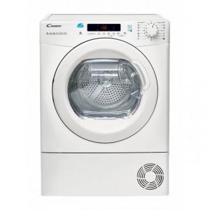 CANDY mašina za sušenje veša CS H8A2DE