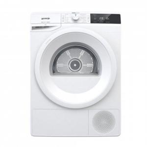 GORENJE mašine za sušenje veša DE 72/G