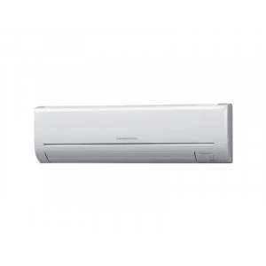 MITSUBISHI klima uređaj MSH-GF35VA/MUH-GF35VA