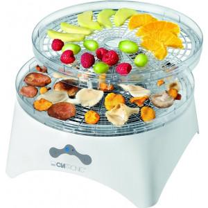 CLATRONIC Dehidrator hrane DR 3525 300 w