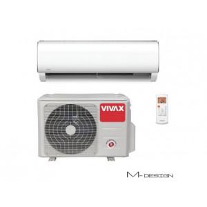 VIVAX Inverter klima ACP-18CH50AEMI