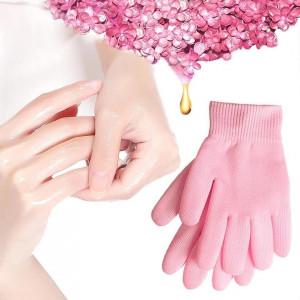 SPA rukavice za višestruki blagotvorni efekat opuštanja i regeneracije