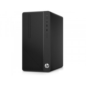 HP računar 290 G1 MT G4560 4G500 W10p 1QN39EA