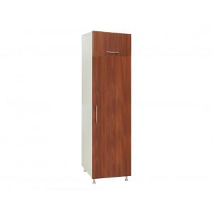 MATIS prostor za ugradni frižider FRIZ 60 - Aida trešnja KFRIZ14