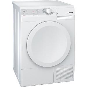 GORENJE mašina za sušenje veša D 7465 J