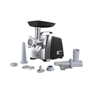 Bosch Mašina za mlevenje mesa MFW67450
