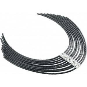 BOSCH naročito snažna struna za AFS 23-37; 37cm F016800431