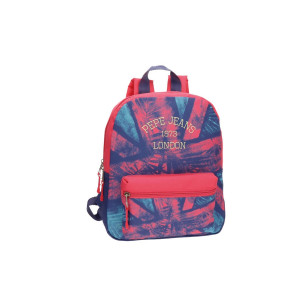 PEPE JEANS anette ranac 65.322.51