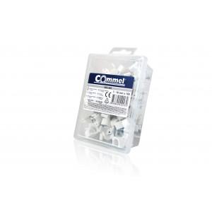 COMMEL Kablovske obujmice C365-303