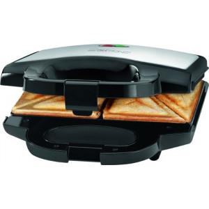 CLATRONIC Sendvič toster ST 3628 750w