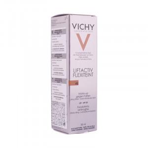 VICHY Liftactiv Flexilift Teint tečni puder nijansa 45 30 ml