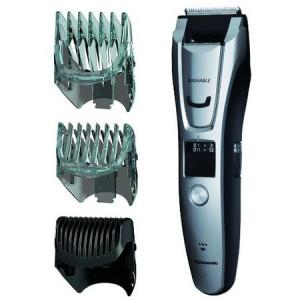 PANASONIC Trimer za kosu ER-GB80-S503