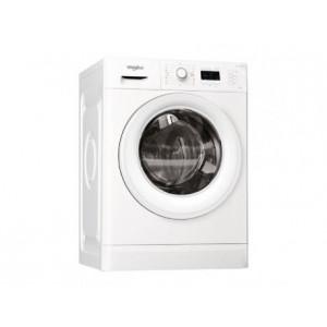 WHIRLPOOL mašina za pranje veša FWL 61252 W EU