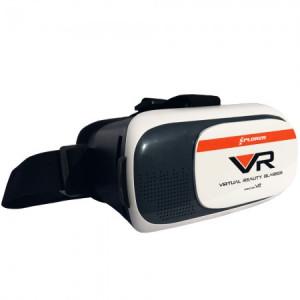 VR naočare Xplorer V2 6777