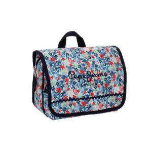 PEPE JEANS bella beauty case 65.145.51