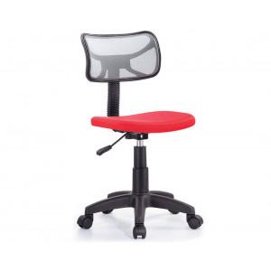 MATIS dečija stolica KIDY - CRVENO FOR021