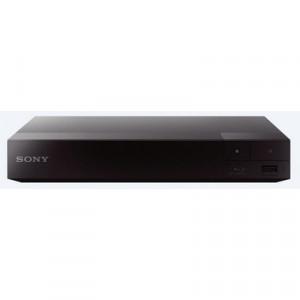 SONY BLU-RAY DVD plejer BDPS3700B