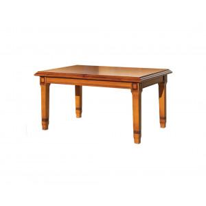 MATIS trpezarijski sto Scala