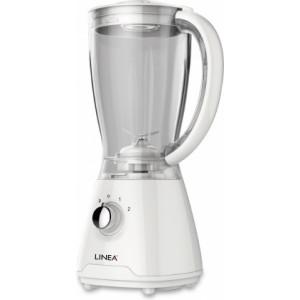 LINEA blender LBL-0463 500 W