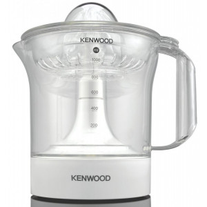 KENWOOD cediljka za citruse JE290