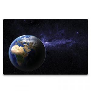 MANHATTAN MH notebook koža, teška verzija - Zemlja 475693