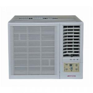 VENTING Klima uređaj prozorska WHM-12RNH1