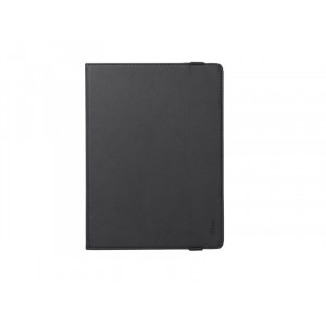 "TRUST Primo folio futrola sa stendom za 10""  tablet crni 20058"