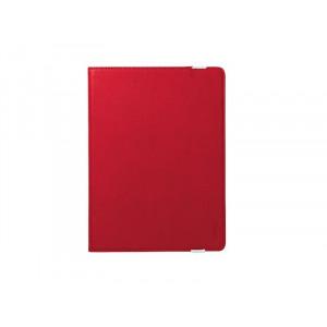 """TRUST Primo folio futrola sa stendom za 10""""  tablet crveni 20316"""