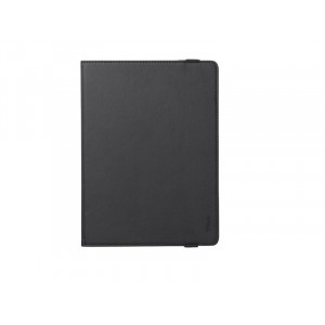 "TRUST Primo folio futrola sa stendom za 7-8""  tablet crni 20057"