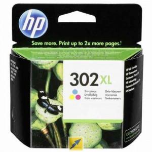 SUP HP kertridž INK F6U67AE