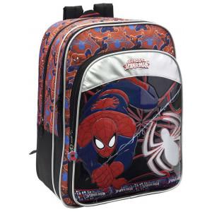 Ranac za školu Spiderman 1332401