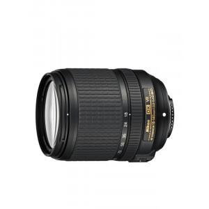 NIKON Obj 18-140mm f/3.5-5.6G AF-S DX ED VR 17607