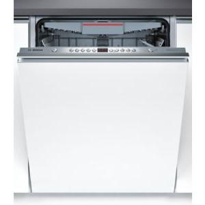 Bosch Ugradna Mašina za pranje sudova 60cm, podugradna SMV45MX00E