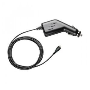 PLANTRONICS punjac za auto micro USB 76777-01