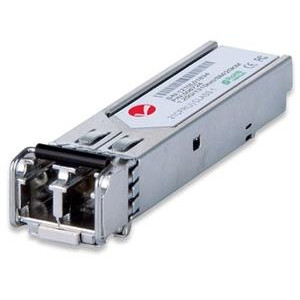 INTELLINET LAN optički modul SFP GBIC 1000Base-LX(LC)SM 20km