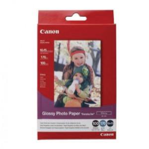Foto papir Canon GP-501 A4 100sh
