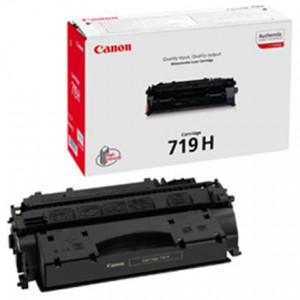 Cartridge Canon CRG 719H