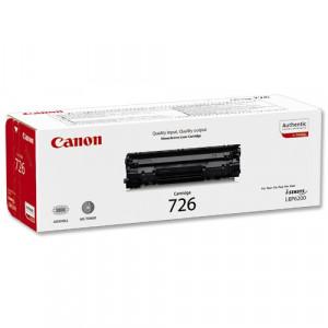 Cartridge Canon 726