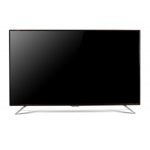 Fox LED TV 49DLE462 49'' FULL HD