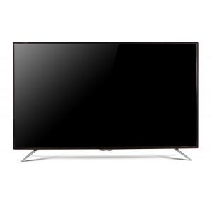 Fox LED TV 49DLE462 49'' FULL HD