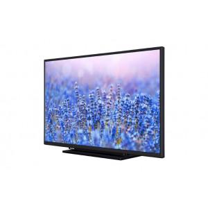 """TOSHIBA televizor 49L1763DG LED TV 49"""" Full HD, DVB-T2, crni"""