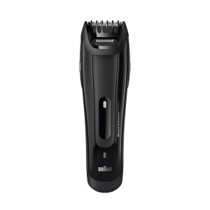 BRAUN BT5070 trimer za bradu 504655